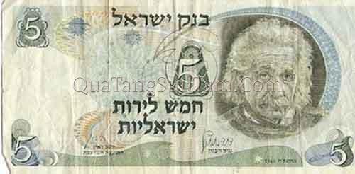 mua bán tiền giấy thế giới tại hà nội
