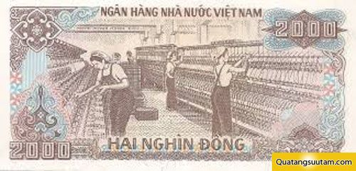 tien cac nuoc chau a 2000 vnd